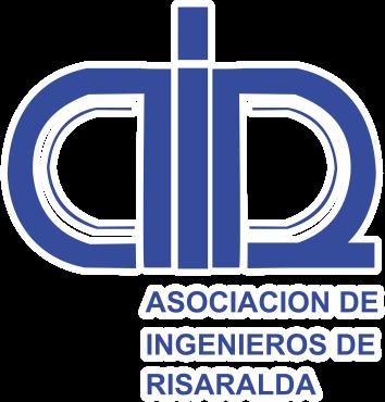 Asociación de Ingenieros de Risaralda